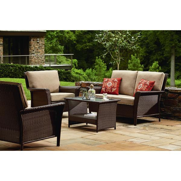 ty pennington patio furniture reviews
