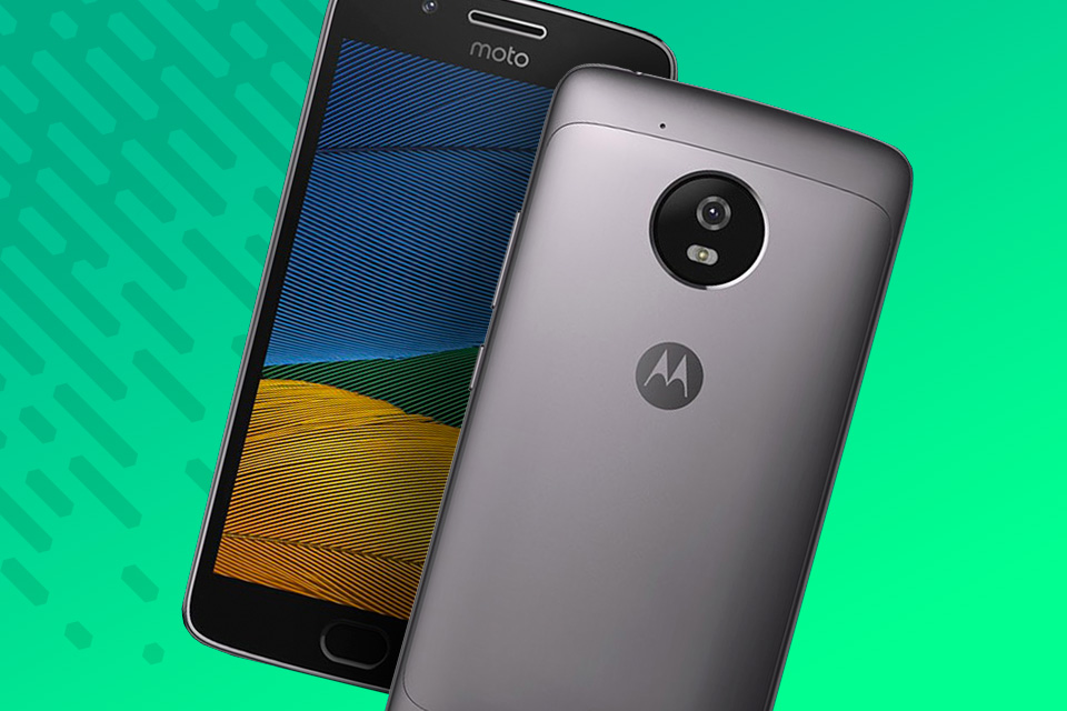 moto g 5 inch review