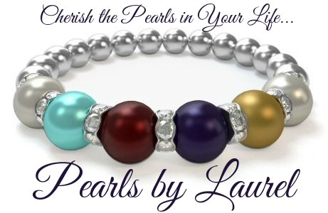 pearls by laurel bracelet reviews
