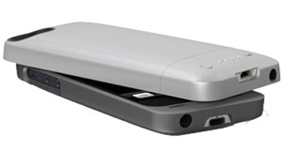 mophie juice pack iphone 5s review