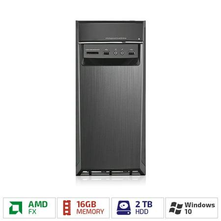 lenovo h50 55 desktop review