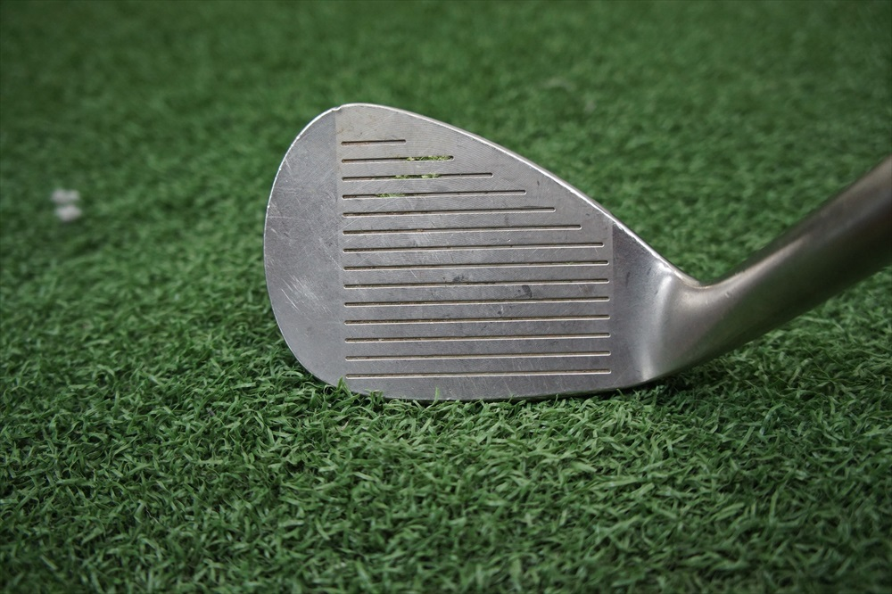 mizuno mp 58 review golf digest