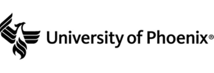 university of phoenix psychology degree reviews