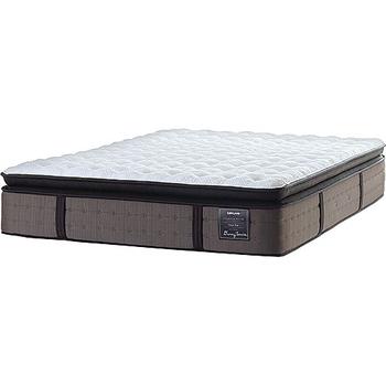 kirkland signature hope bay mattress review