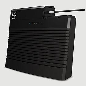 samsung 4g lte network extender reviews
