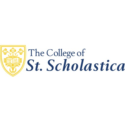 the college of st scholastica reviews