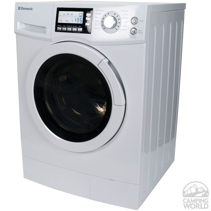 washer dryer combo unit reviews
