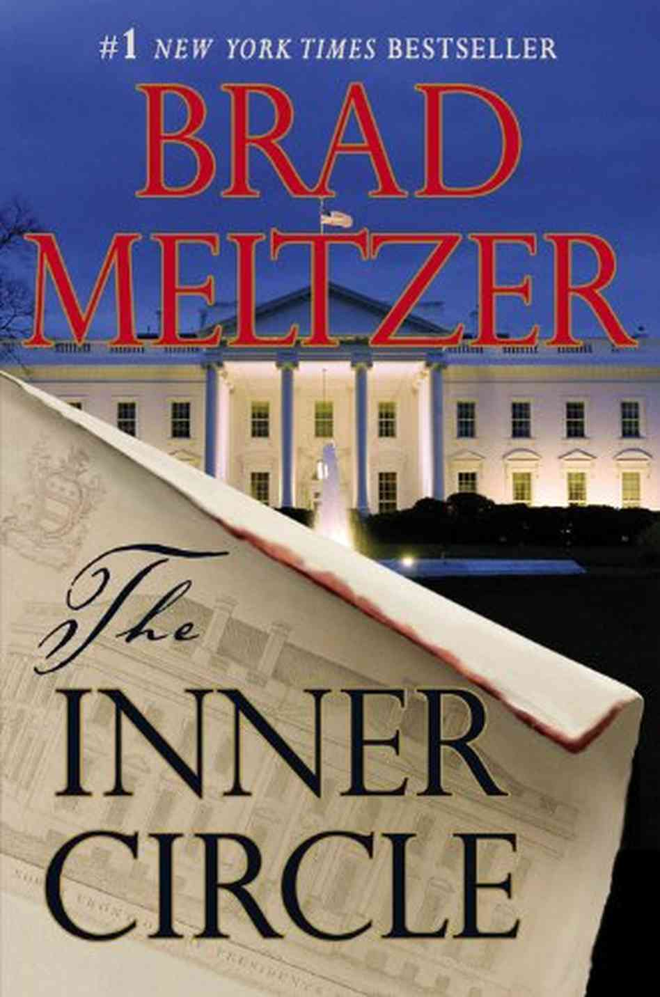 reviews of the inner circle
