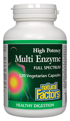 natural factors coenzyme q10 reviews