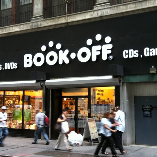 new york review of books discount