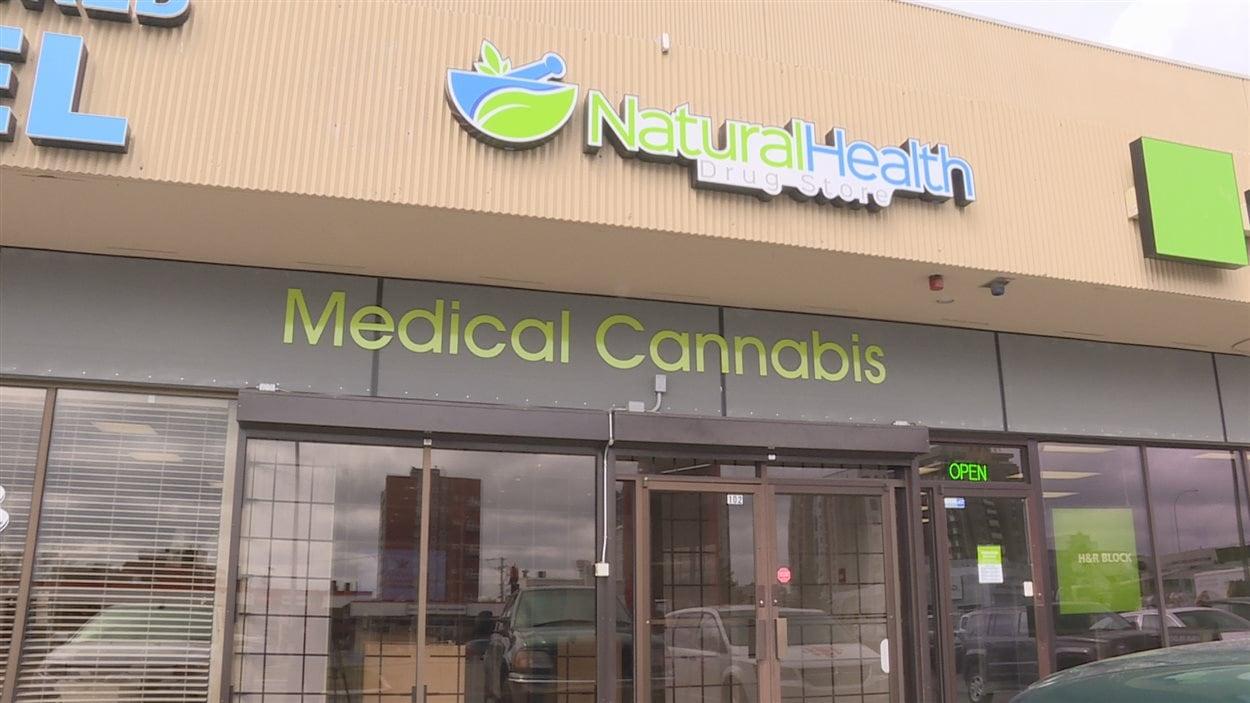 natural health services calgary reviews