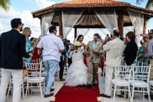 the royal playa del carmen wedding reviews