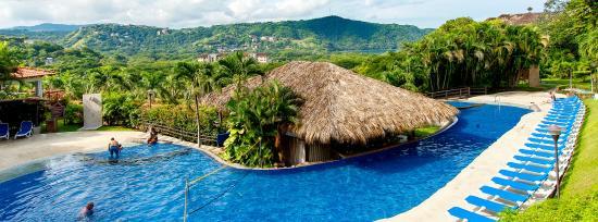 villa sol resort costa rica reviews