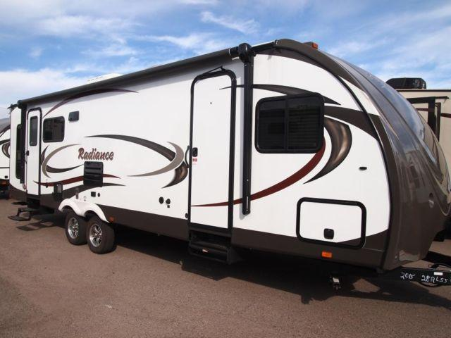 ultra lightweight travel trailers reviews