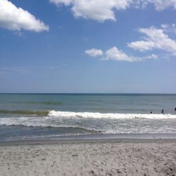 sea horn myrtle beach reviews