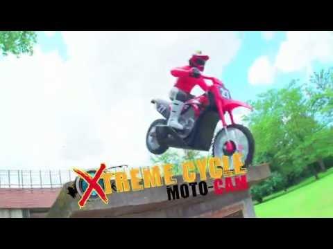 xtreme cycle moto rc reviews