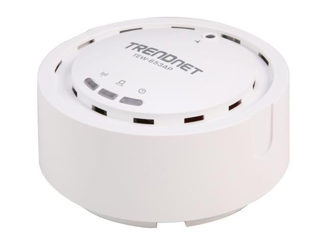 poe wireless access point reviews