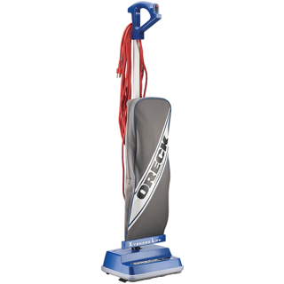 oreck commercial vacuum cleaner reviews