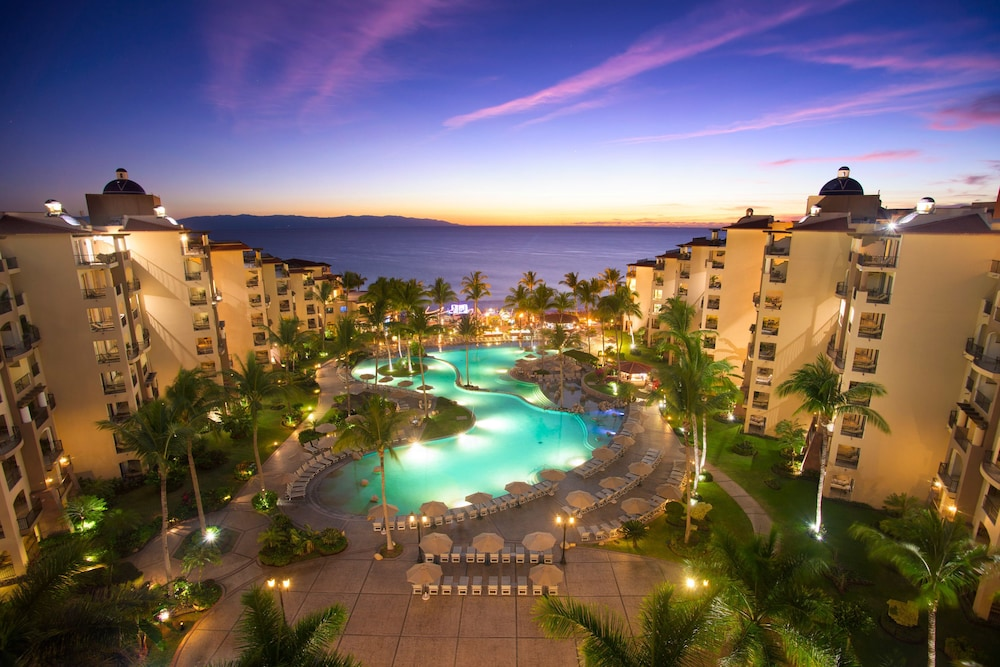 villa del palmar beach resort and spa reviews