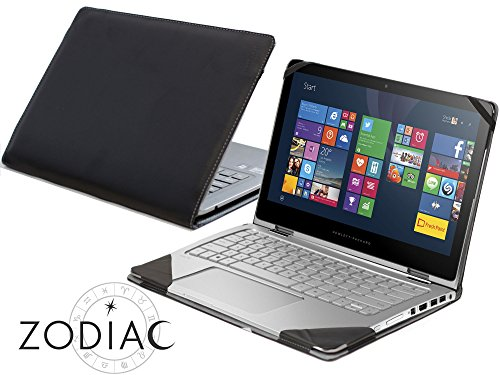 hp x2 13.3 inch dual mode case review