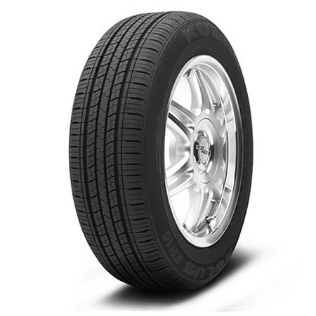 kumho solus kh16 tire 225 55r19 review