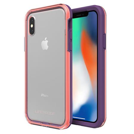 iphone x lifeproof case review