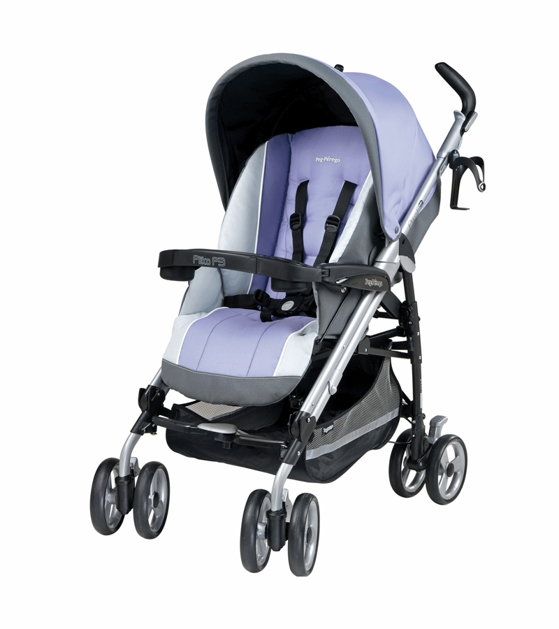 peg perego pliko p3 stroller reviews