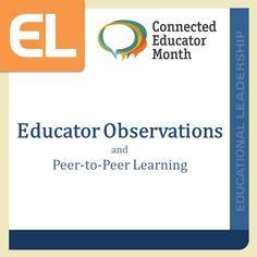 is educational leadership peer reviewed