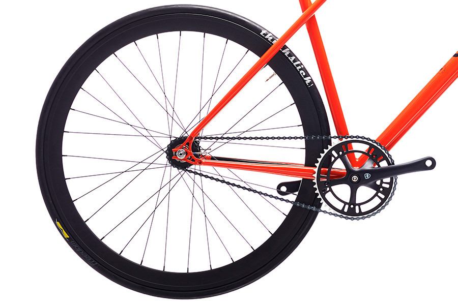 polo and bike cmndr review