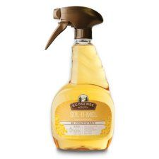 melaleuca no work shower cleaner reviews