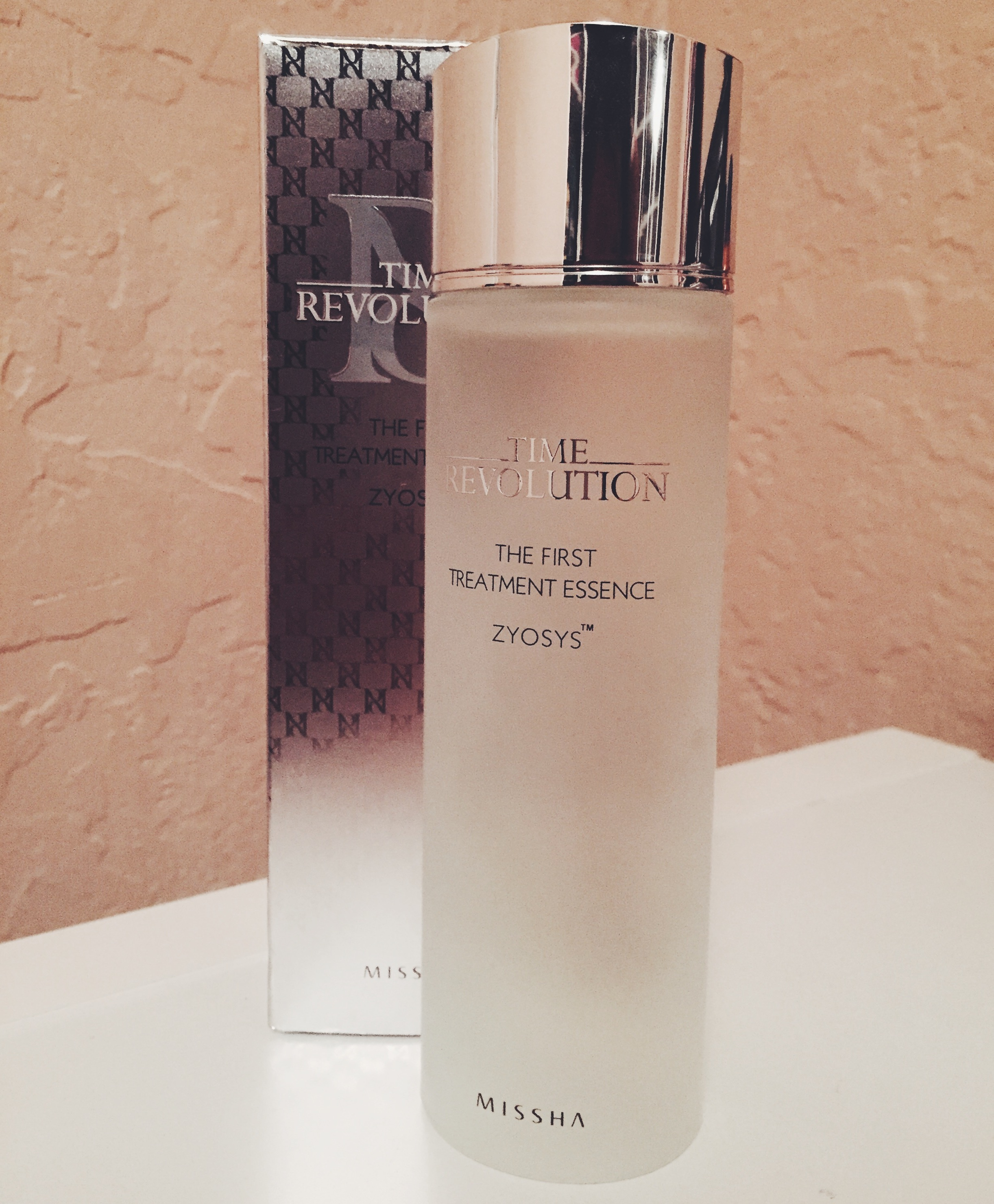 missha first treatment essence review indonesia