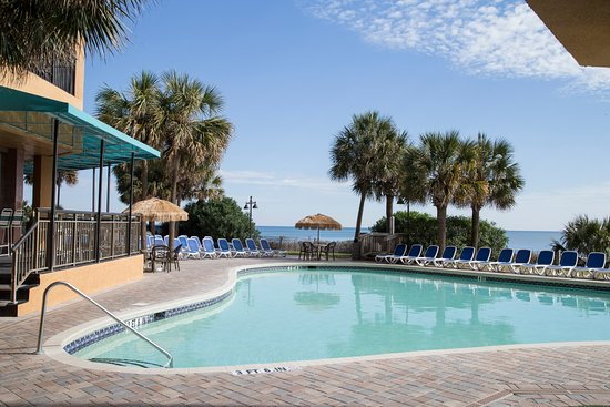patricia grand resort hotel myrtle beach sc reviews