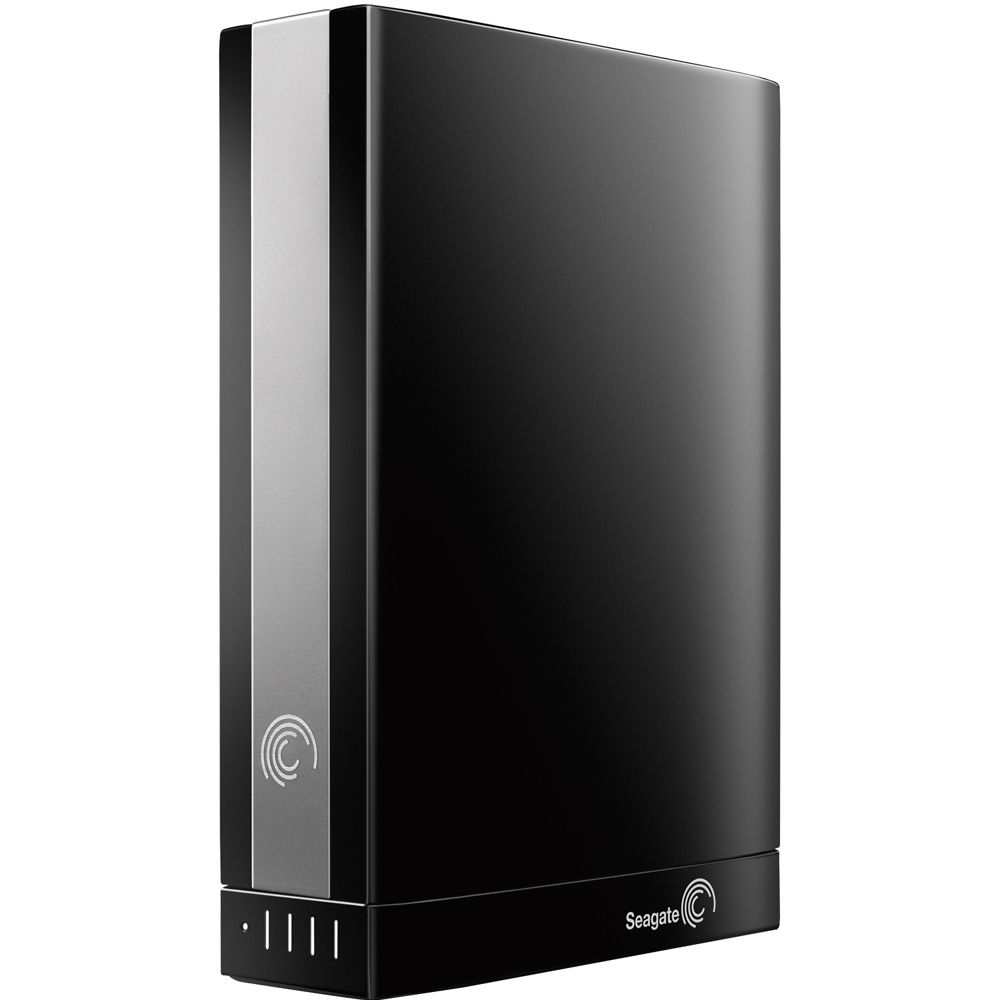seagate backup plus 3tb review