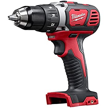 milwaukee 2691 22 m18 review