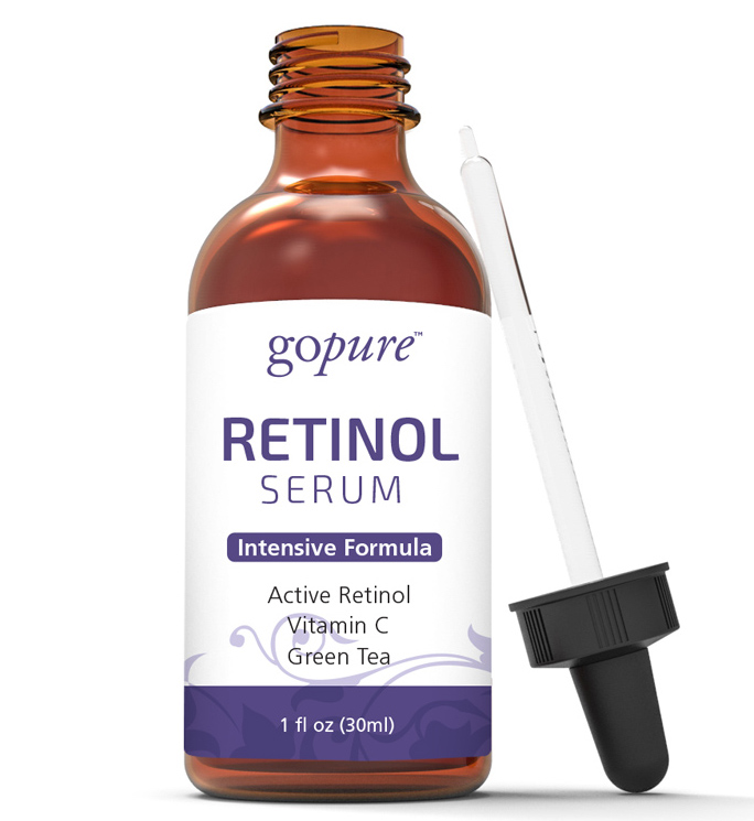 passport organics retinol 2.5 reviews