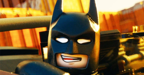 lego batman movie parent review