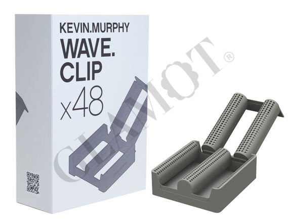 kevin murphy wave clip review