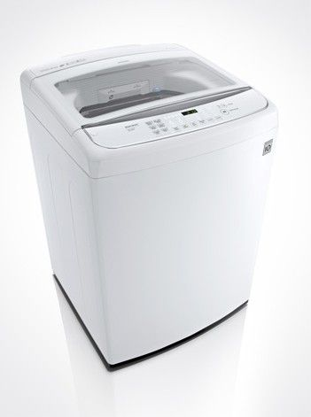 lg front control washer and dryer reviews