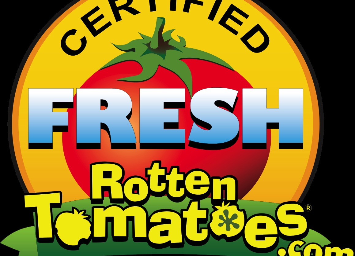 rotten tomatoes reviews of new movies