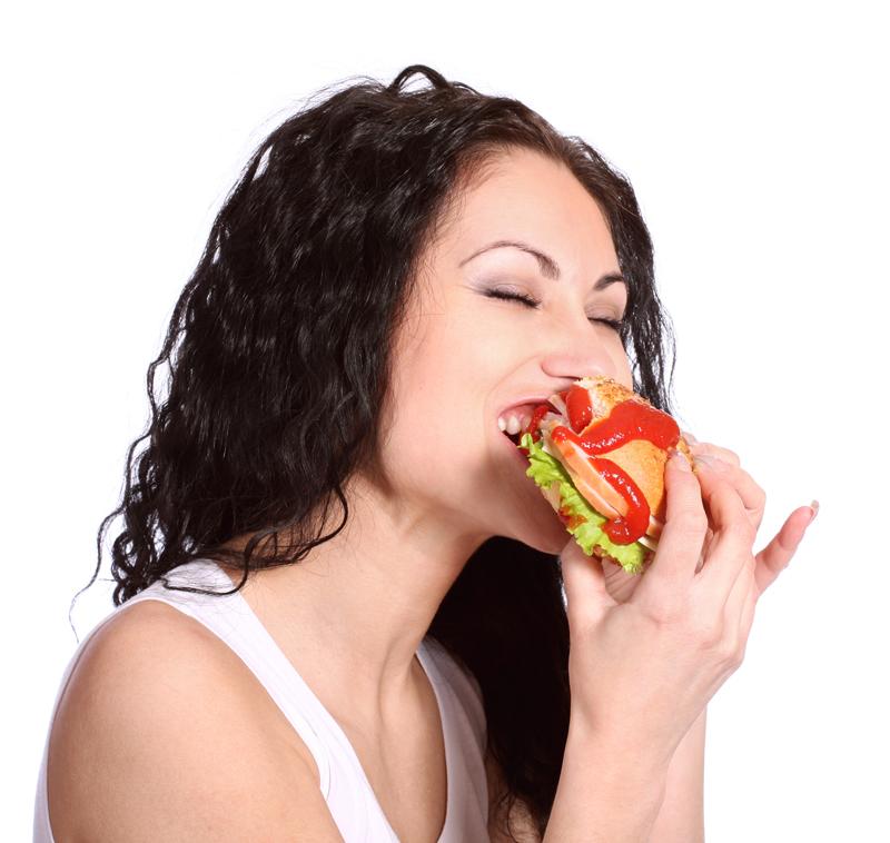 vyvanse reviews for binge eating