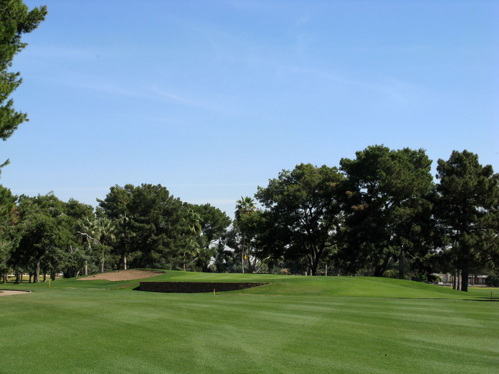 wigwam gold golf course reviews
