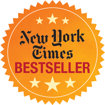 ny times book review list