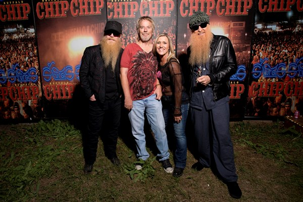 zz top meet and greet reviews