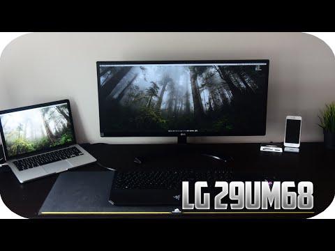 lg 29um68 p 29 review