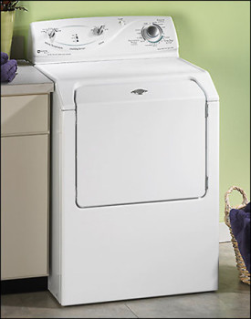 maytag atlantis washer and dryer reviews