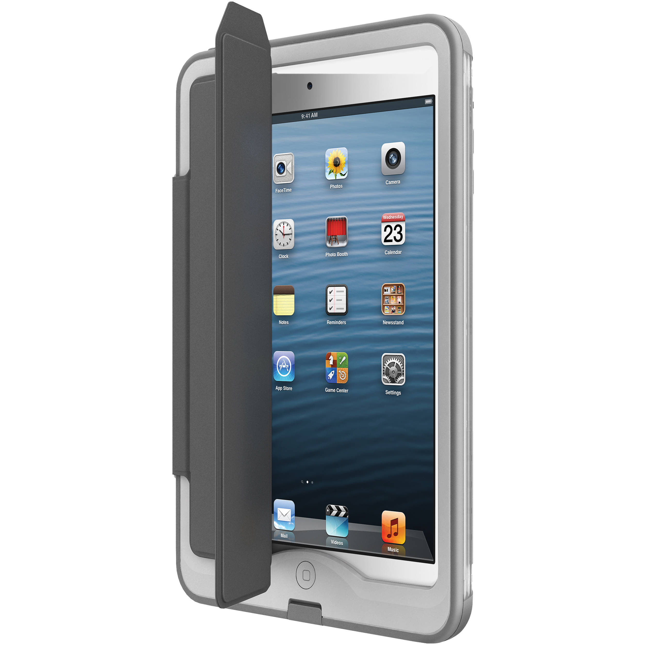 lifeproof ipad air case review