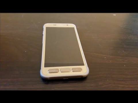samsung galaxy s7 gold review