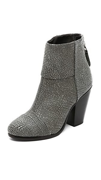 rag and bone newbury boot reviews
