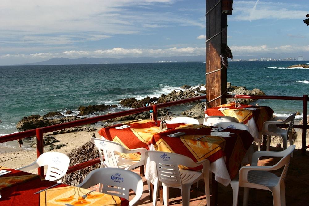 lindo mar puerto vallarta reviews