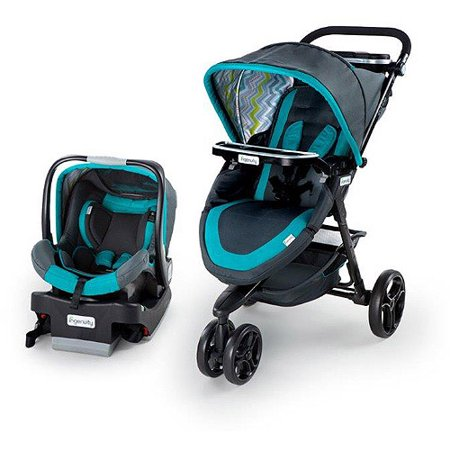 sit and stand stroller reviews 2014